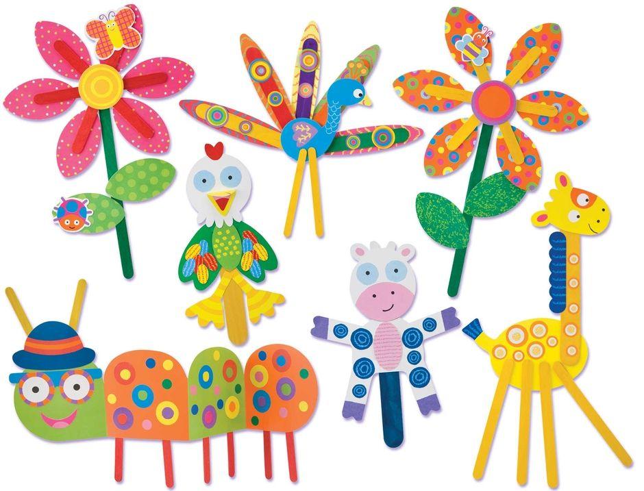 Art Craft Toys 57